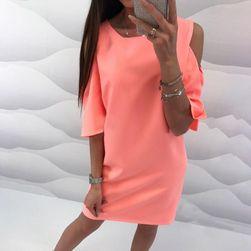 Женское платье Ginet