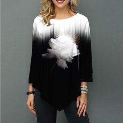 Ženska bluza Adriane
