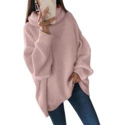 Женский свитер Sue