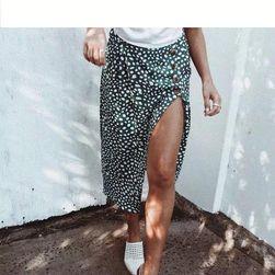 Женская юбка Sanne