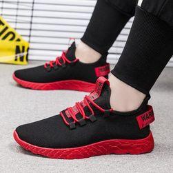 Pánské boty Julius