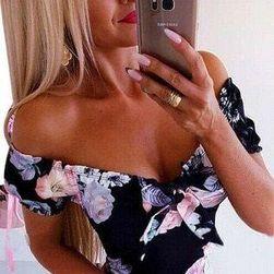 Dámské šaty Elenta
