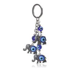Privezak za ključeve JOK51