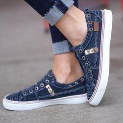 Женская обувь Jerryna