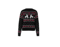Дамски пуловер Mika