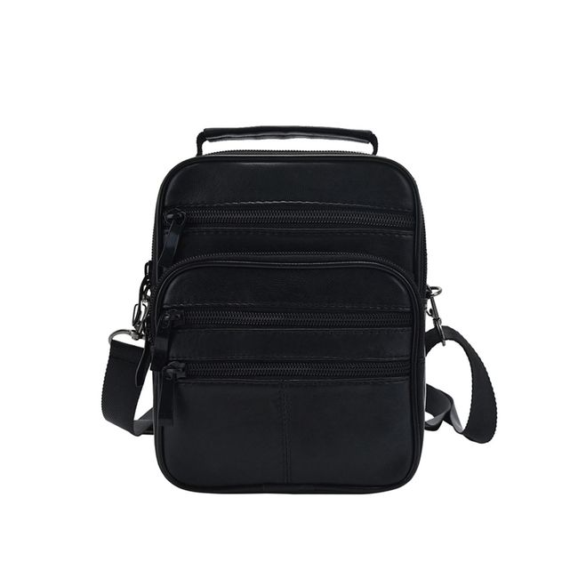 Męska torba na ramię PTS06 1