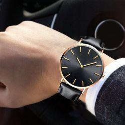 Męski zegarek TT12