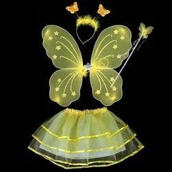 Костюм бабочки MO78
