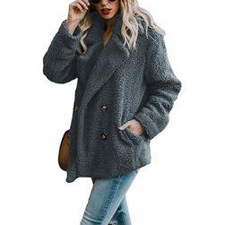 Női kabát Seona
