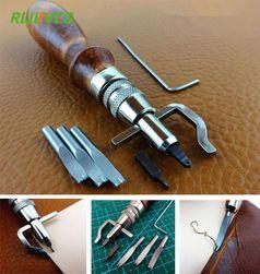 Instrumente pentru piele