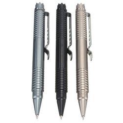 Długopis taktyczny odpowiedni do samoobrony