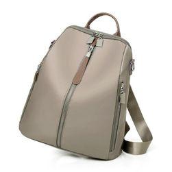 Damski plecak KB105