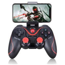 Игровой геймпад для мобильных телефонов GP2