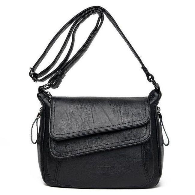 Dámská kabelka MO56 1