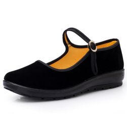 Női cipő Mira
