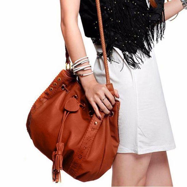 Ženska torbica MT09 1