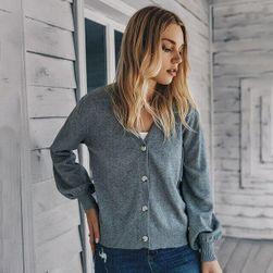 Ženski pulover Cora