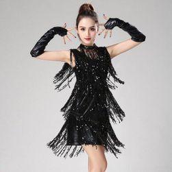 Damska sukienka Zibia