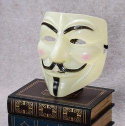 Maska V ako Vendetta PD_1528126