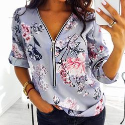 Женская блузка TF3518
