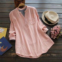 Женская блузка Ulryka