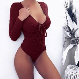 Body Maxi