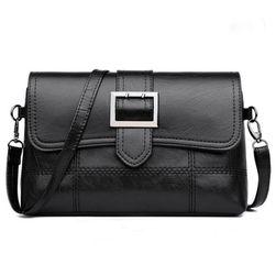 Ženska torbica B08572