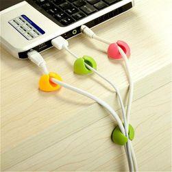 USB органайзер UO5
