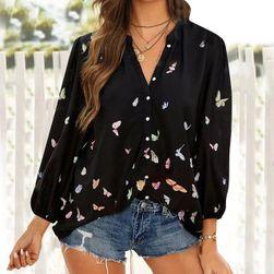 Дамска блуза Barbara