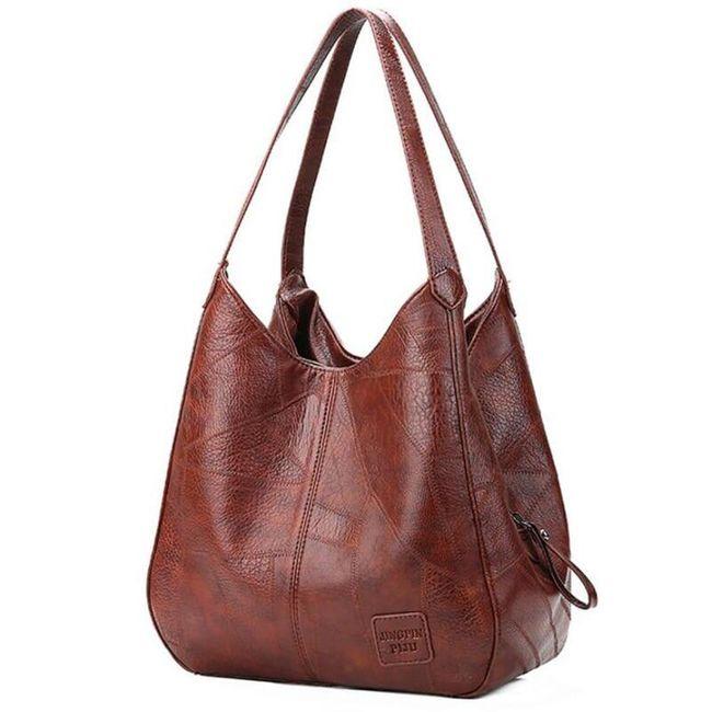 Női táska Diana 1