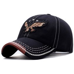 Kasket şapka SB158