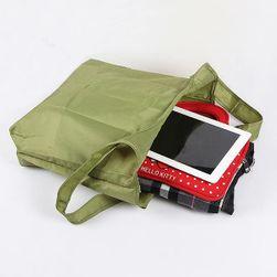 Univerzális összecsukható táska