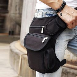 Malá cestovní taška pro muže
