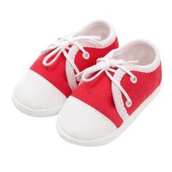 Trampki  dla niemowląt RW_capacky-ar3871