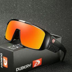Мъжки слънчеви очила SG411