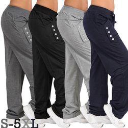 Женские спортивные брюки Melissa