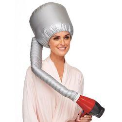 Kask do suszenia włosów