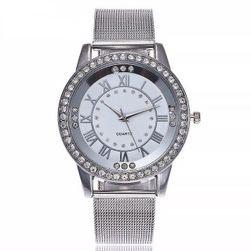 Dámské hodinky KA002