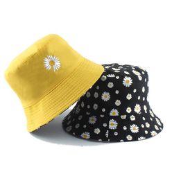 Damski kapelusz BH80