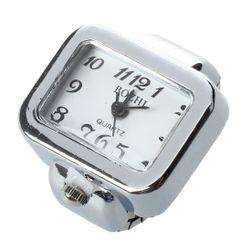 Пръстенов часовник Terez