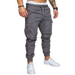 Pánské kalhoty MT22