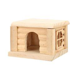 Casă pentru hamsteri LA87