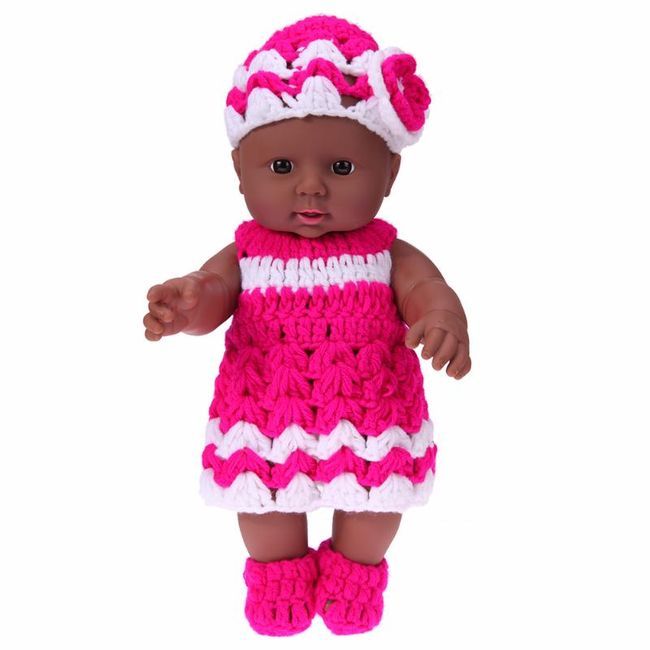 Lutka Jaynine 1