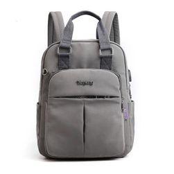 Školski ruksak Maie