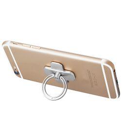 Držák na telefon ring holder