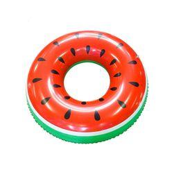 Надувной круг CL52