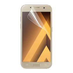 Képernyővédő fólia Samsung Galaxy A3 (2017) készülékhez