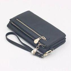 Dámská peněženka Sandie