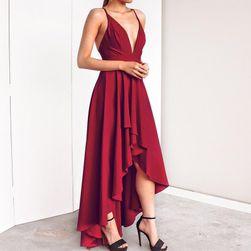 Kleid TF8186