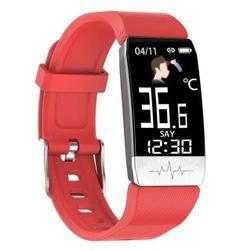 Chytré hodinky T1S